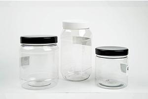 Pots PP-PE-PVC 2