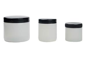 Pots PP-PE-PVC 3